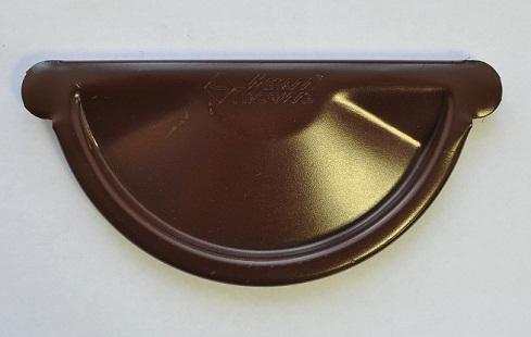 RAL8017 (шоколад)