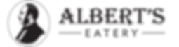 alberts-logo eatery.png