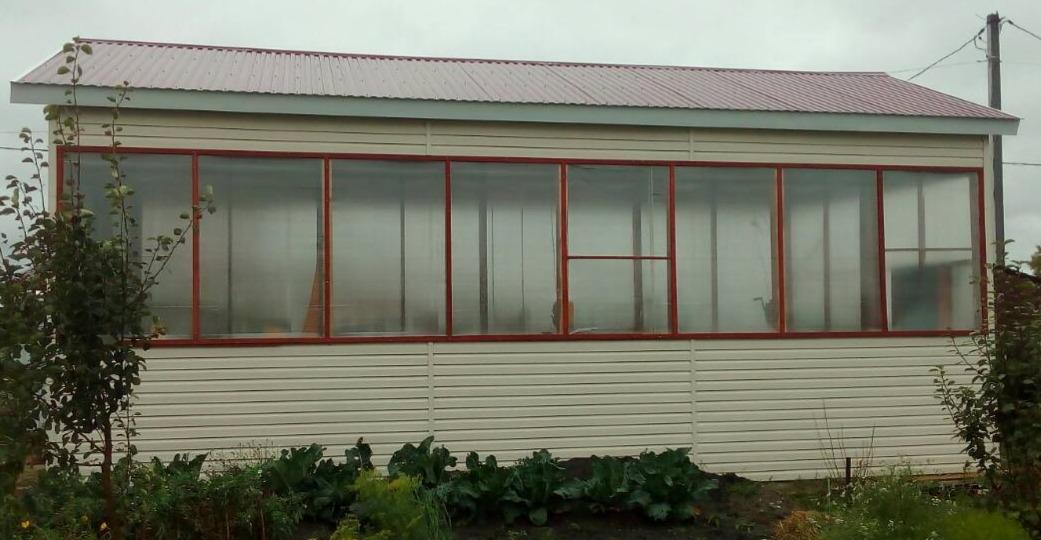 Монтаж сайдинга , в Тюмени. Фасадные работы с утеплением. Монтаж фасадных панелей. Опытные бригады.