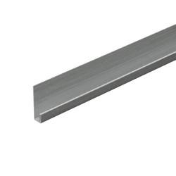 стартовый профиль металл