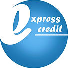30 expres credit.jpg