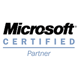 microsoft-certified-partner.png