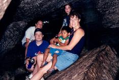 Matchullis Family Fun