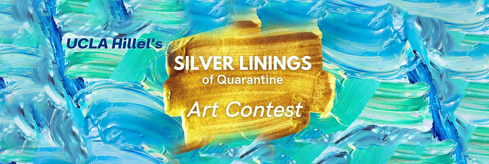 Art Contest Website Banner.jpg