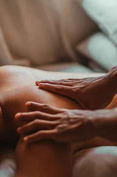 person-doing-massage-3230236.jpg