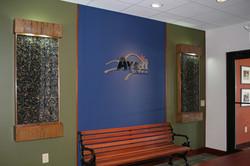 Avail Technologies, Inc.