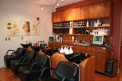 J. Stephens Salon