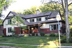 714 W. Fairmount Ave.