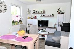 Wohnung 2-Raum