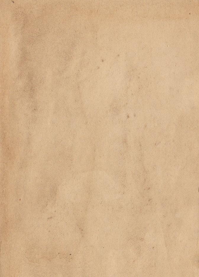 20th-century-brown-vintage-paper-8.jpg