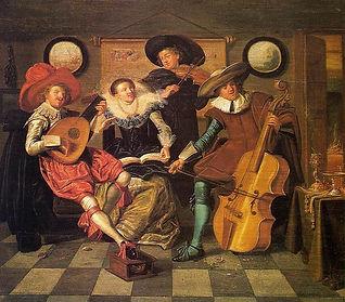 baroque_spanish.jpg