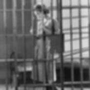 Jail_edited.jpg