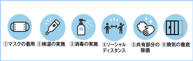 fig_infection-control01.png