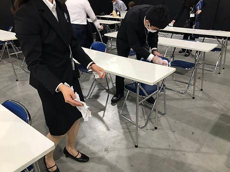 諢滓沒逞・・逵・竭、 (2).jpg