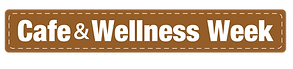 cafe-wellness-week_logo-color.png