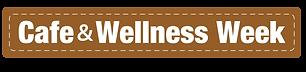 cafe-wellness-week_logo-color.png