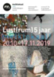 thumbnail_digiflyer-lust-5-jaar-melkloka