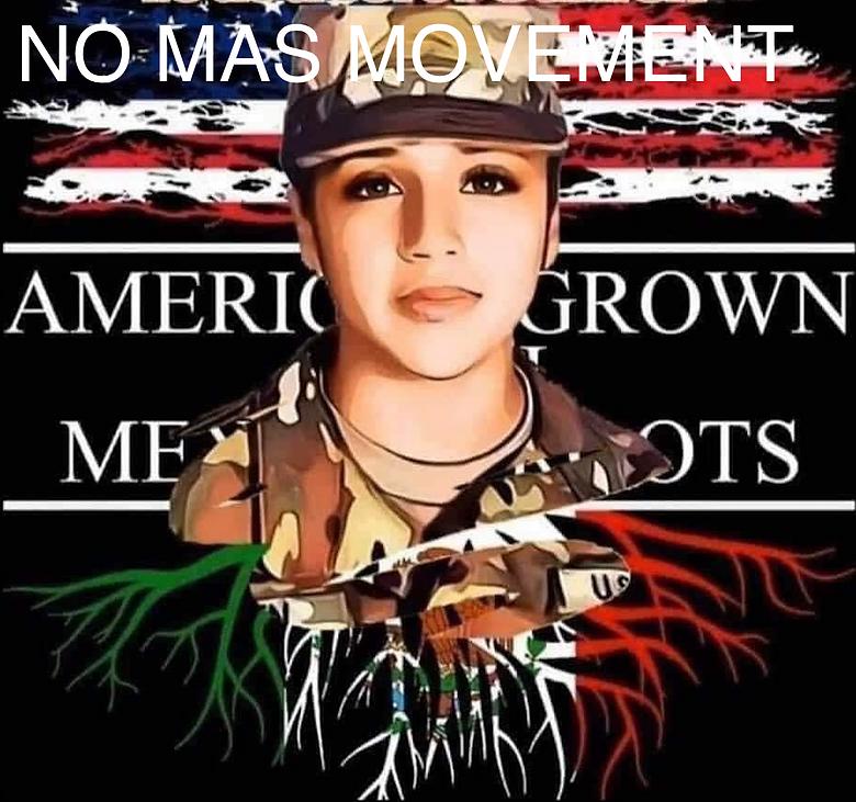 No Mas Movement.png
