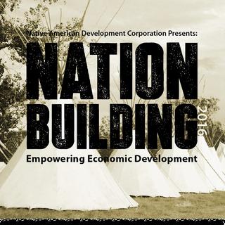 Native American Development Corp.
