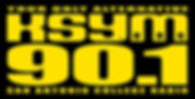 ksym-radio.jpg