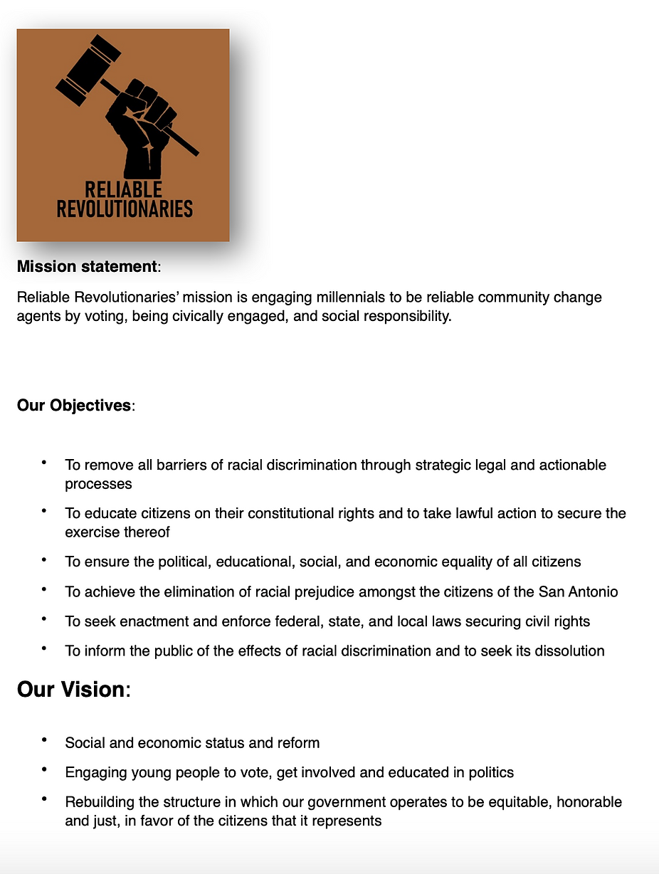 RR Mission Statement.png