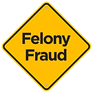 Felony Fraud