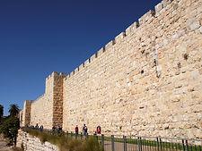 jerusalem-1314766_1920.jpg