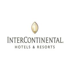 intercontinental-hotels israel.jpg