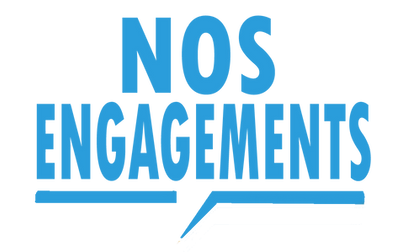 NOS ENGAGEMENTS.png