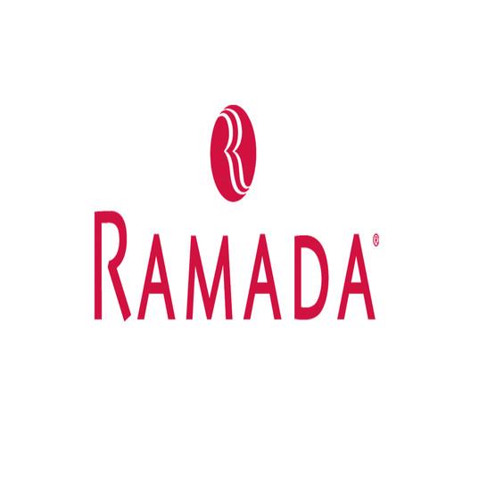 ramada hotels israel.jpg