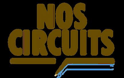 CIRCUITS3.png