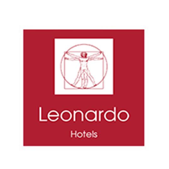 leonardo hotels israel.jpg
