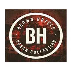 brown hotels israel.jpg