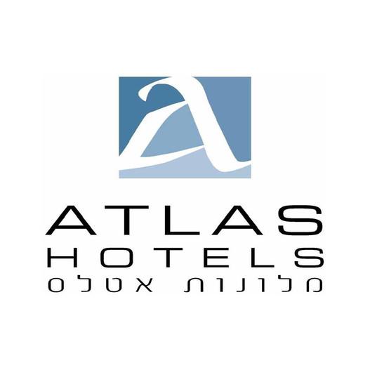 Atlas-Hotels-Israel.jpg