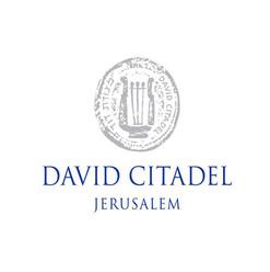 David-Citadel hotel jerusalem