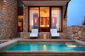 hotel beresheet mitzpe ramon israel.jpg