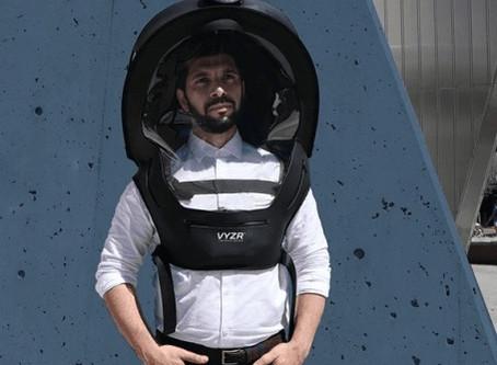 Corona : Voilà comment voyager en avion dans les prochains mois…