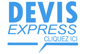 DEVIS EXPRESS2.png