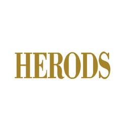 herods israel.jpg