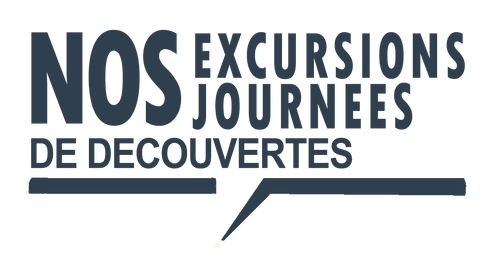 excursions journee decouverte israel