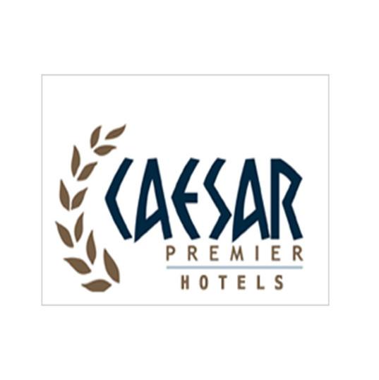 caesar hotel israel.jpg