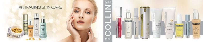 GM-Collin-Paris-Anti-Aging.jpg