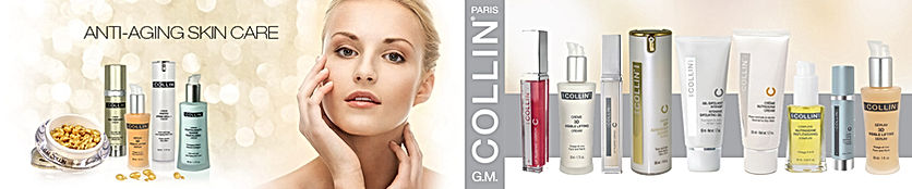 GM-Collin-Paris-Anti-Aging.jpg