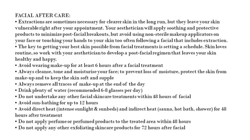 facial aftercare pic.jpg