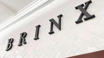 Brinx Logo.jpg