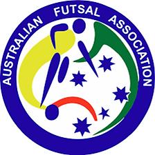Futsal assoc.png