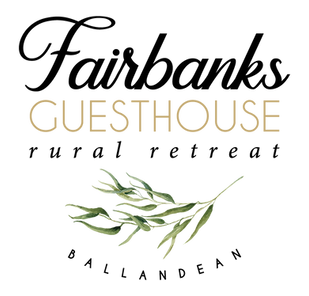 Fairbanks Guesthouse_Logo_FOR WEB.png