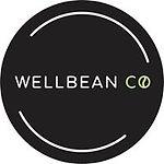 Wellbean Co Logo.jpg