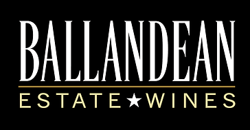 Ballandean Estate Logo.png