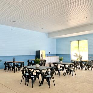 indoorpool6.JPG